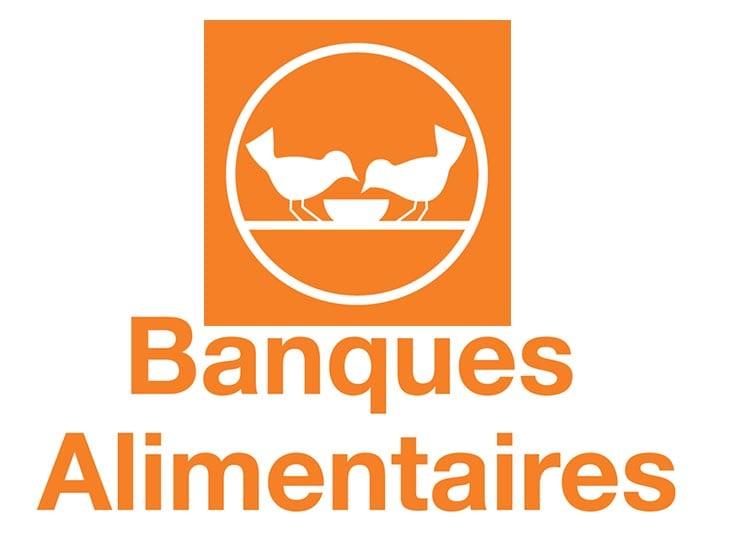 """Résultat de recherche d'images pour """"banque alimentaire"""""""