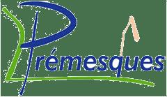Premesques Logo